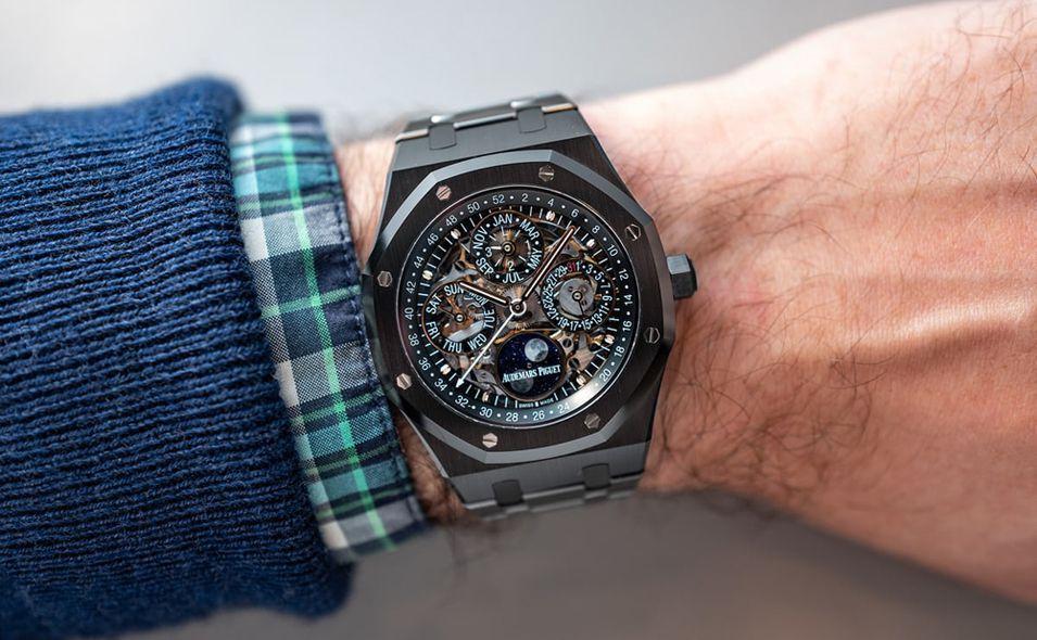 Часов скупка часов спортивных стоимость роше часы ив
